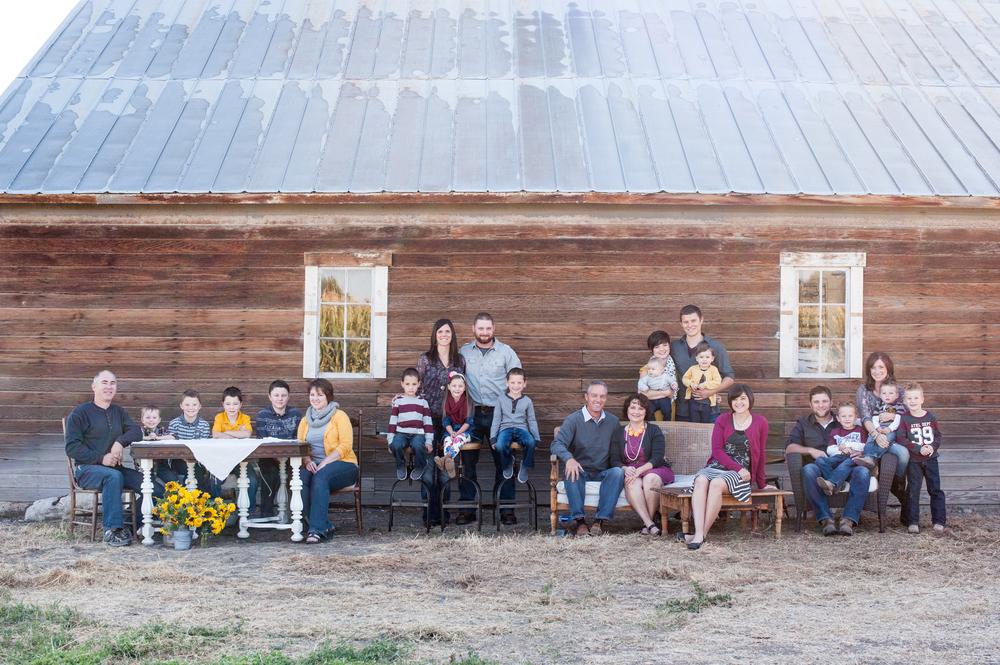 **WOOD PRINT Family 2014 (2 of 166).jpg