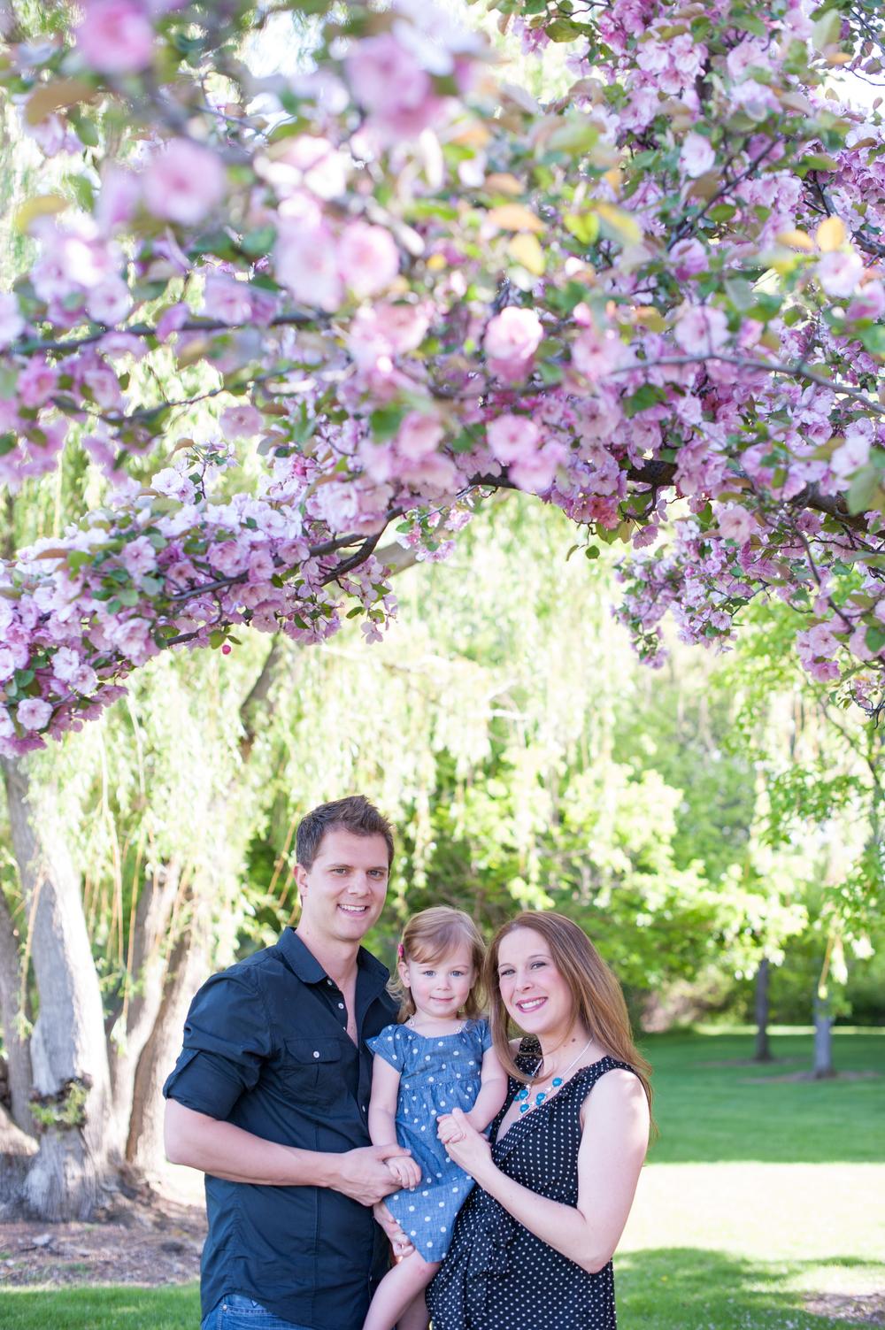 Coleman Family (8 of 54).jpg