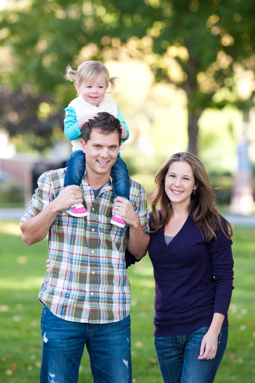 Coleman Family (19 of 53).jpg