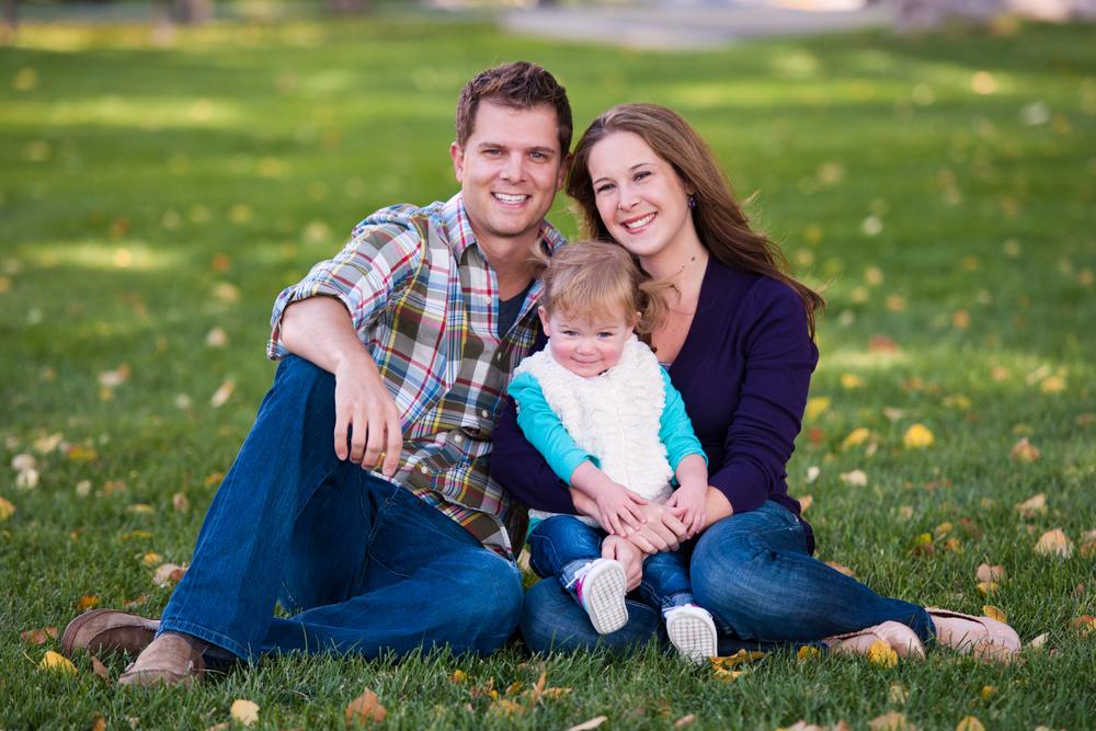 Coleman Family (22 of 53).jpg