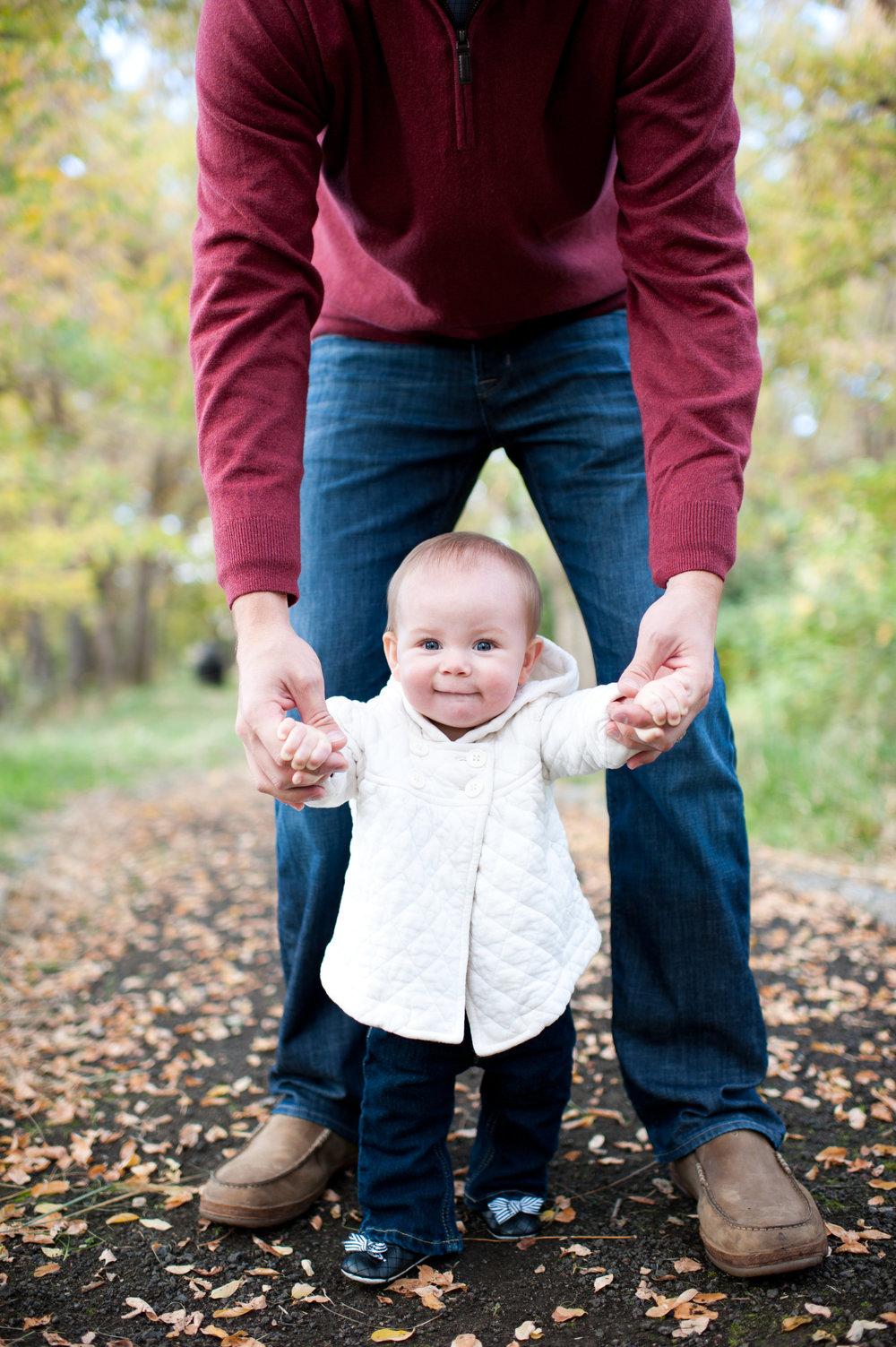 Coleman Family 2012 28.jpg