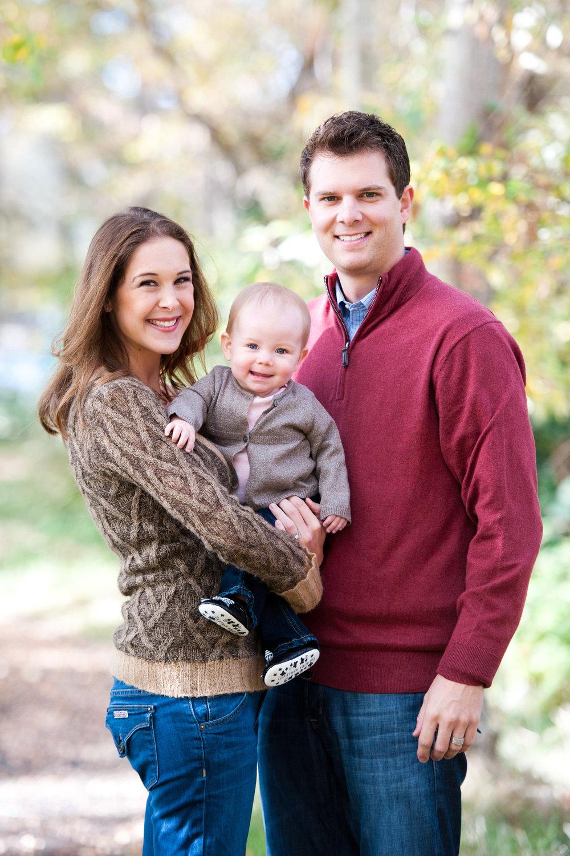 Coleman Family 2012 09.jpg