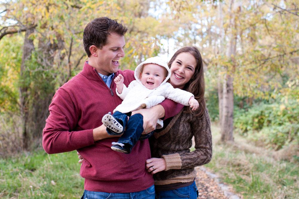 Coleman Family 2012 39.jpg