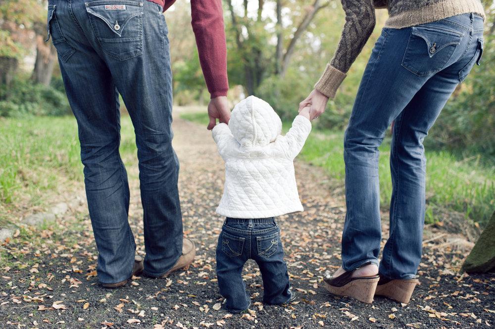 Coleman Family 2012 43.jpg