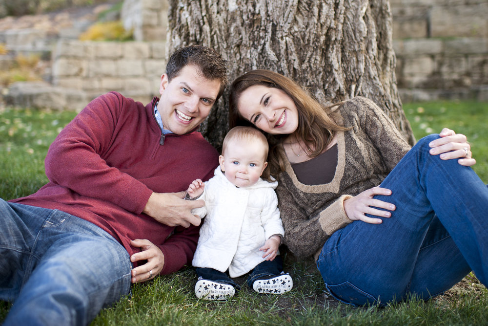 Coleman Family 2012 72.jpg