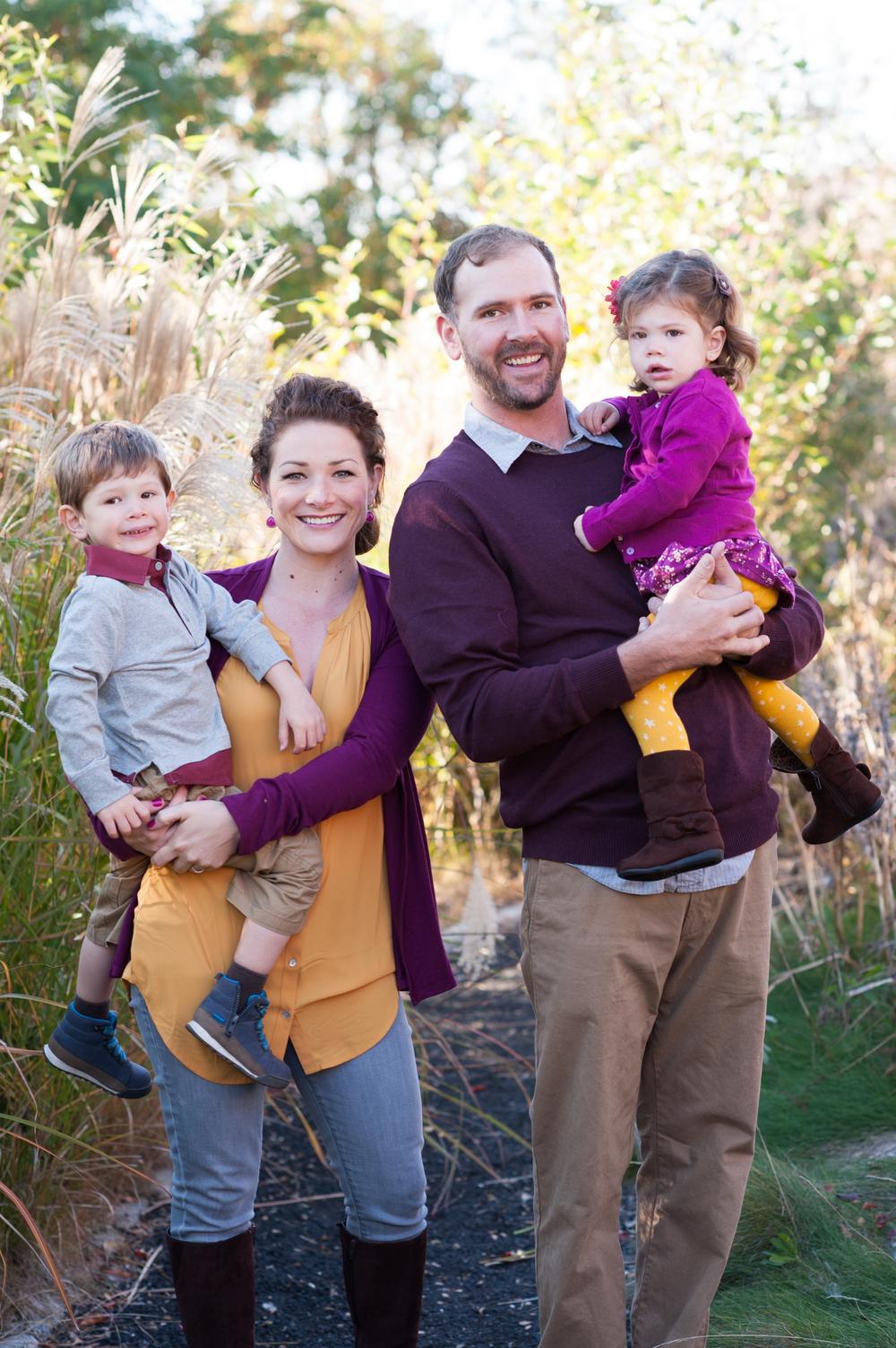 Family (4 of 52).jpg