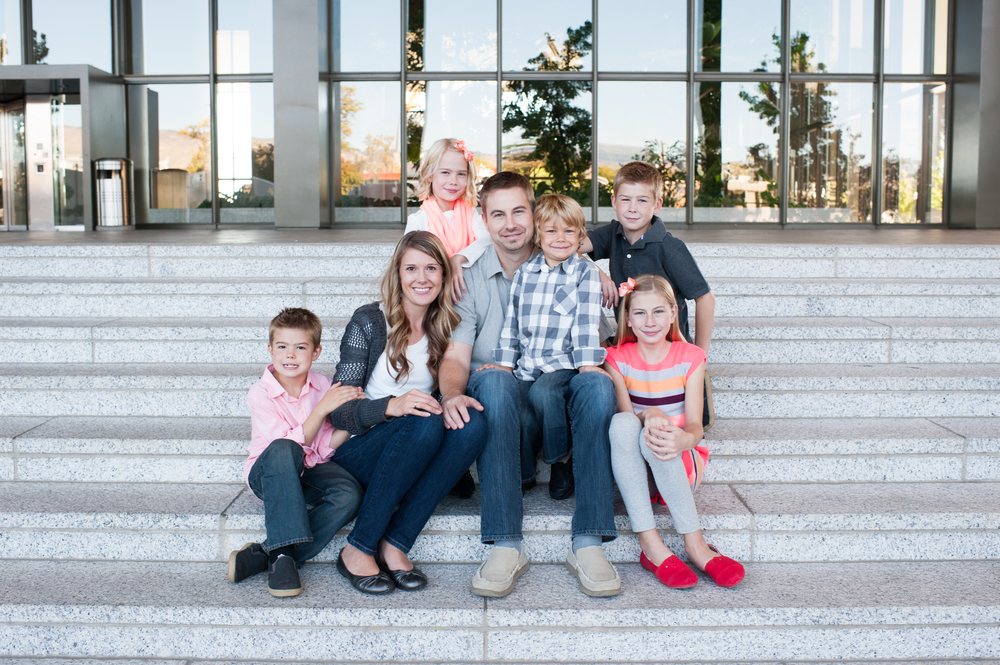 Family (4 of 65).jpg