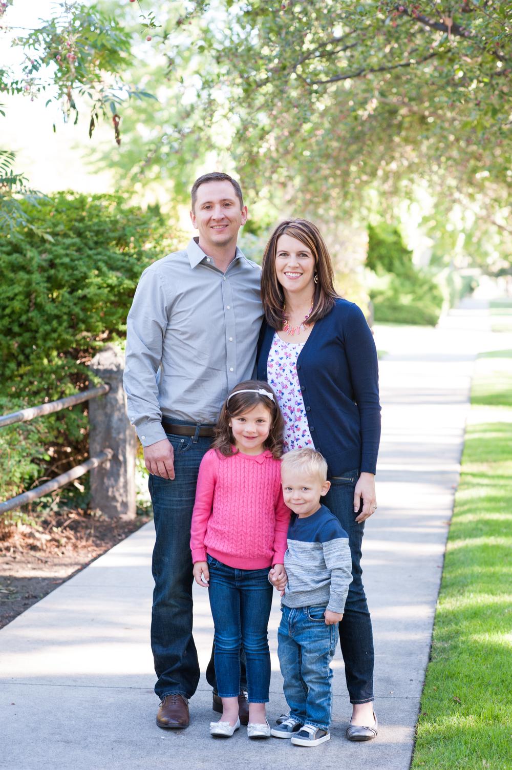 Family (4 of 77).jpg