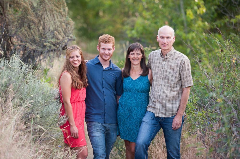 Family (6 of 30).jpg