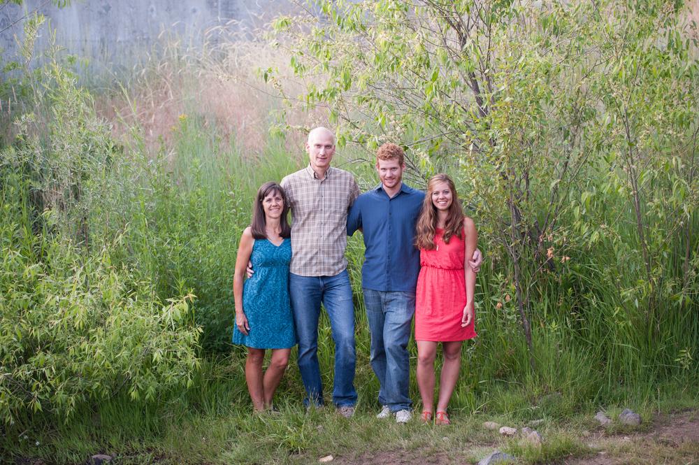 Family (9 of 30).jpg