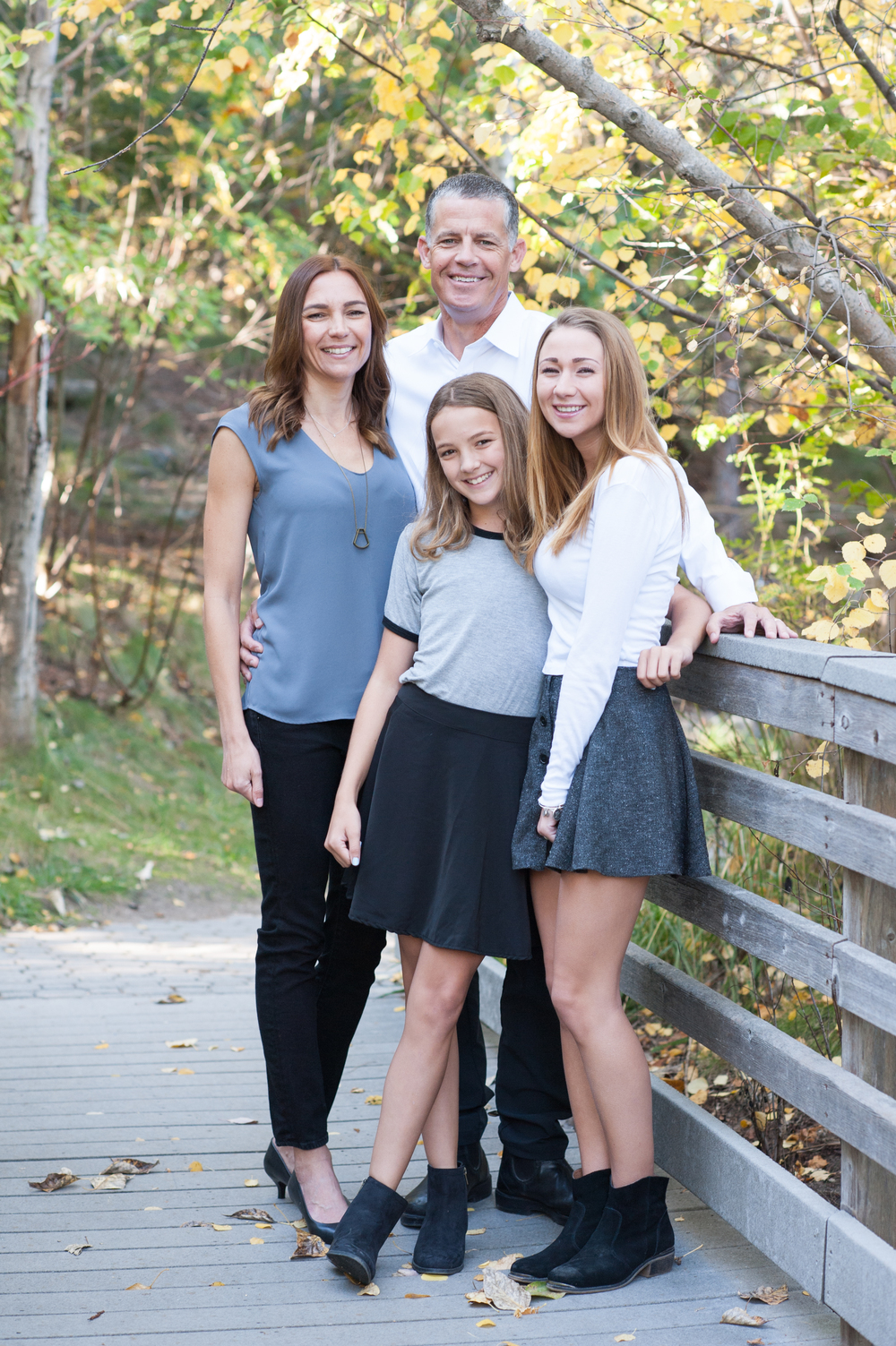 Family (16 of 43).jpg
