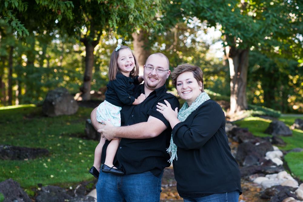 Family (18 of 51).jpg