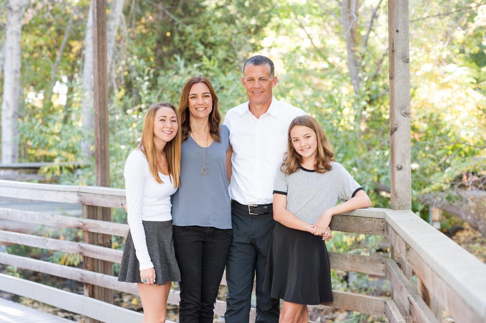 Family (23 of 43).jpg
