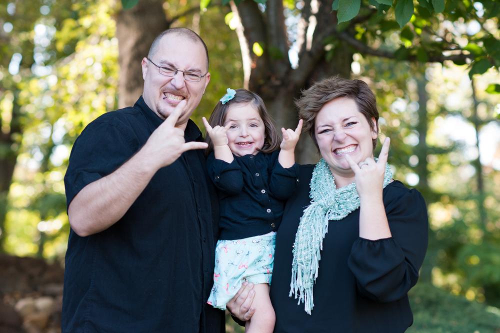 Family (46 of 51).jpg