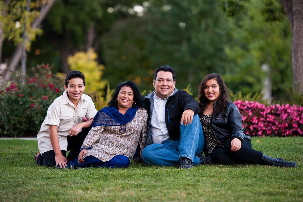 Matamoros Family (1 of 18).jpg