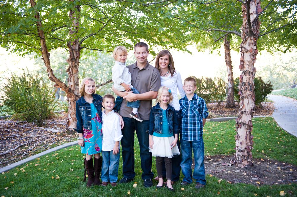 Seusy Family 03.jpg