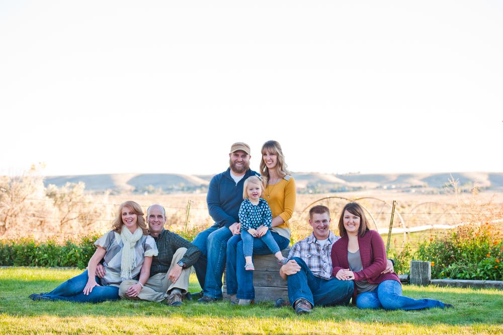 Taddicken Family (5 of 13).jpg