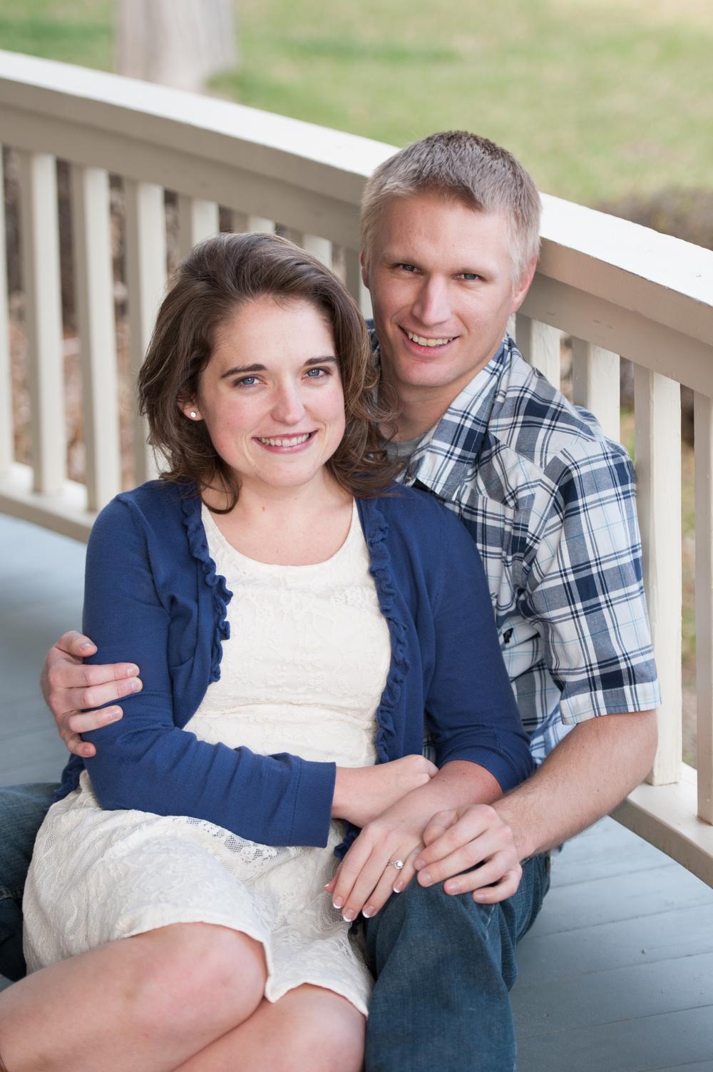 Engagement (17 of 42).jpg