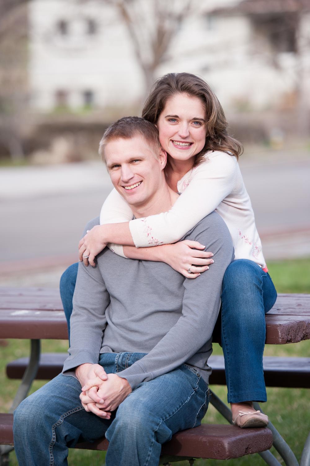 Engagement (31 of 42).jpg