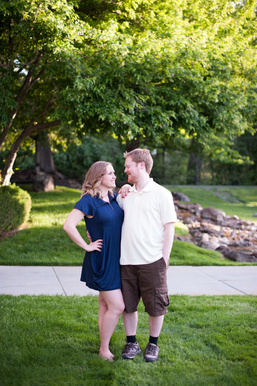 Engagement (58 of 84).jpg