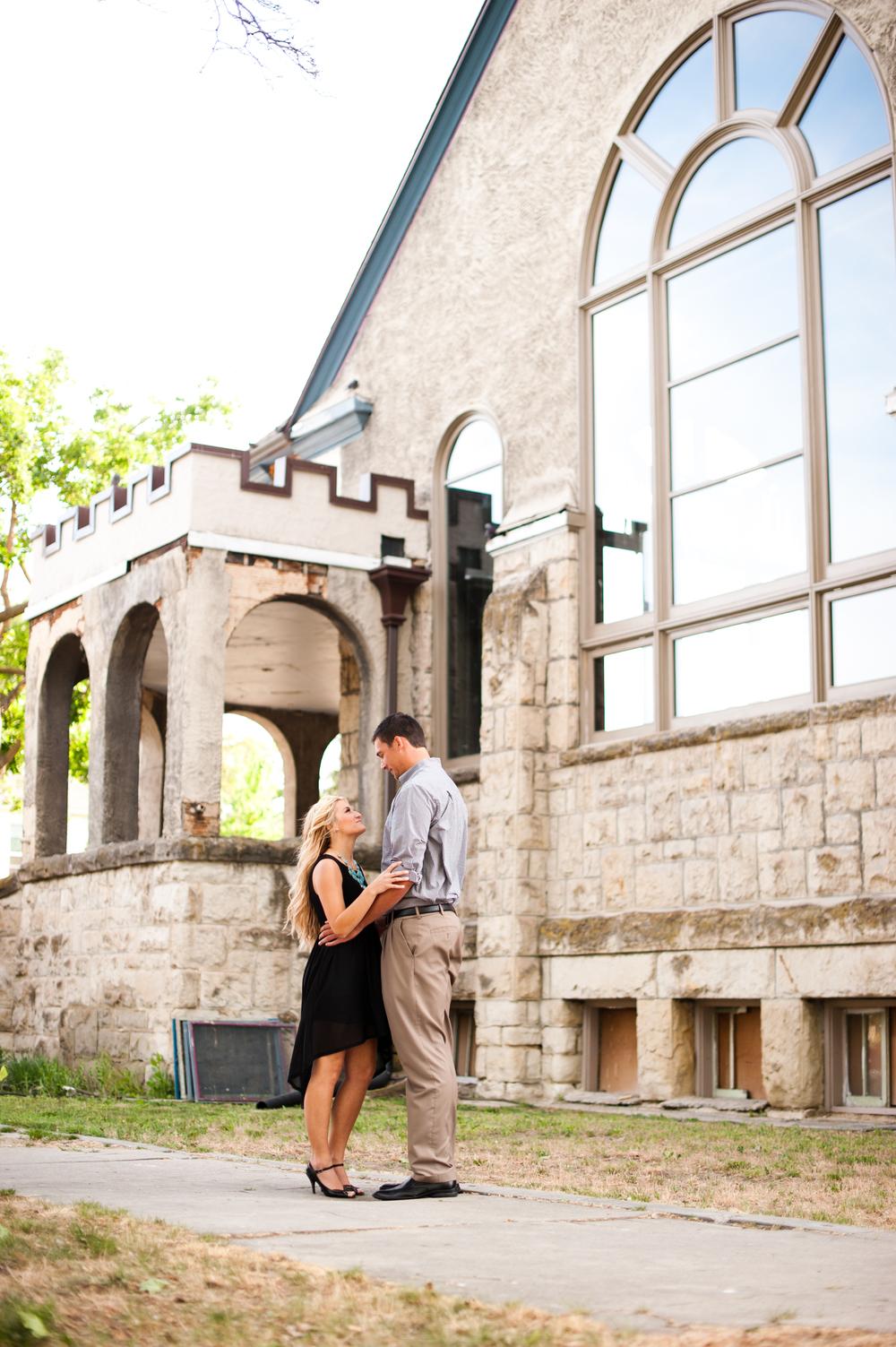 Engagement 2013 11.jpg