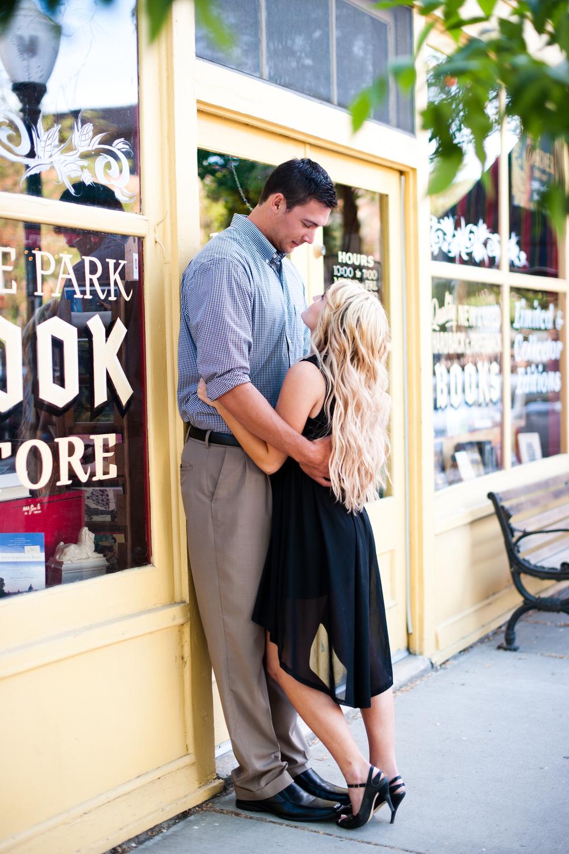 Engagement 2013 41.jpg