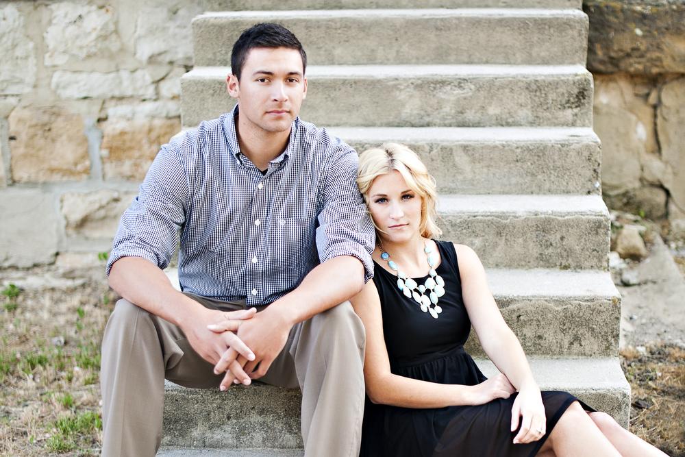 Engagement 2013 14.jpg