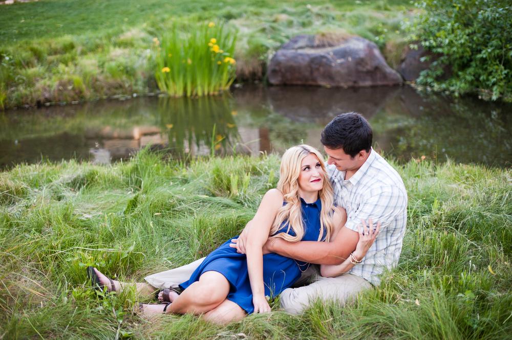Engagement 2013 114.jpg