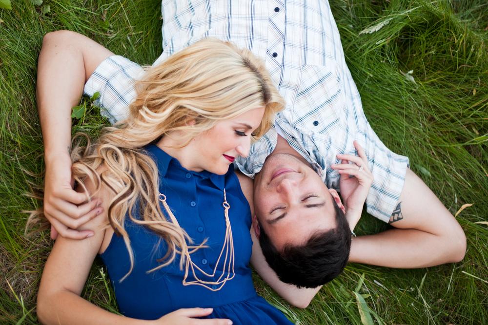 Engagement 2013 123.jpg