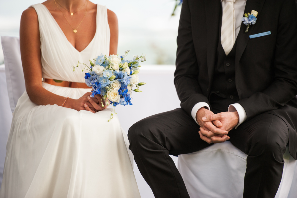 Wedding (142 of 586).jpg