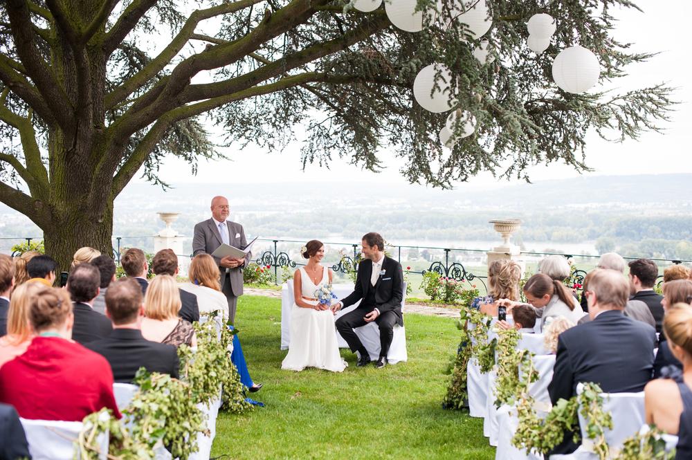 Wedding (121 of 586).jpg