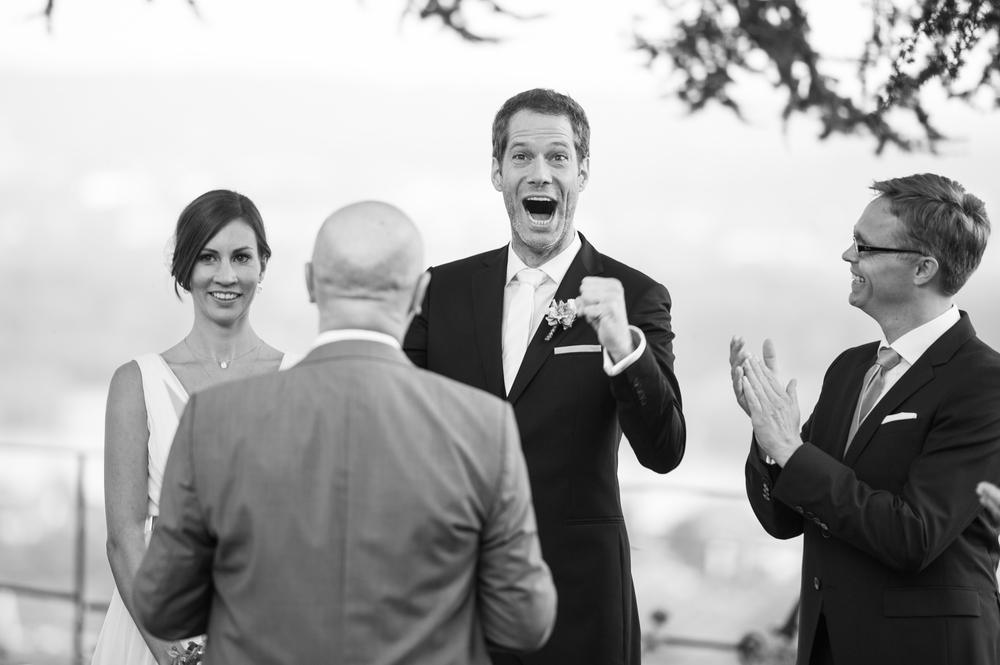 Wedding (160 of 586).jpg