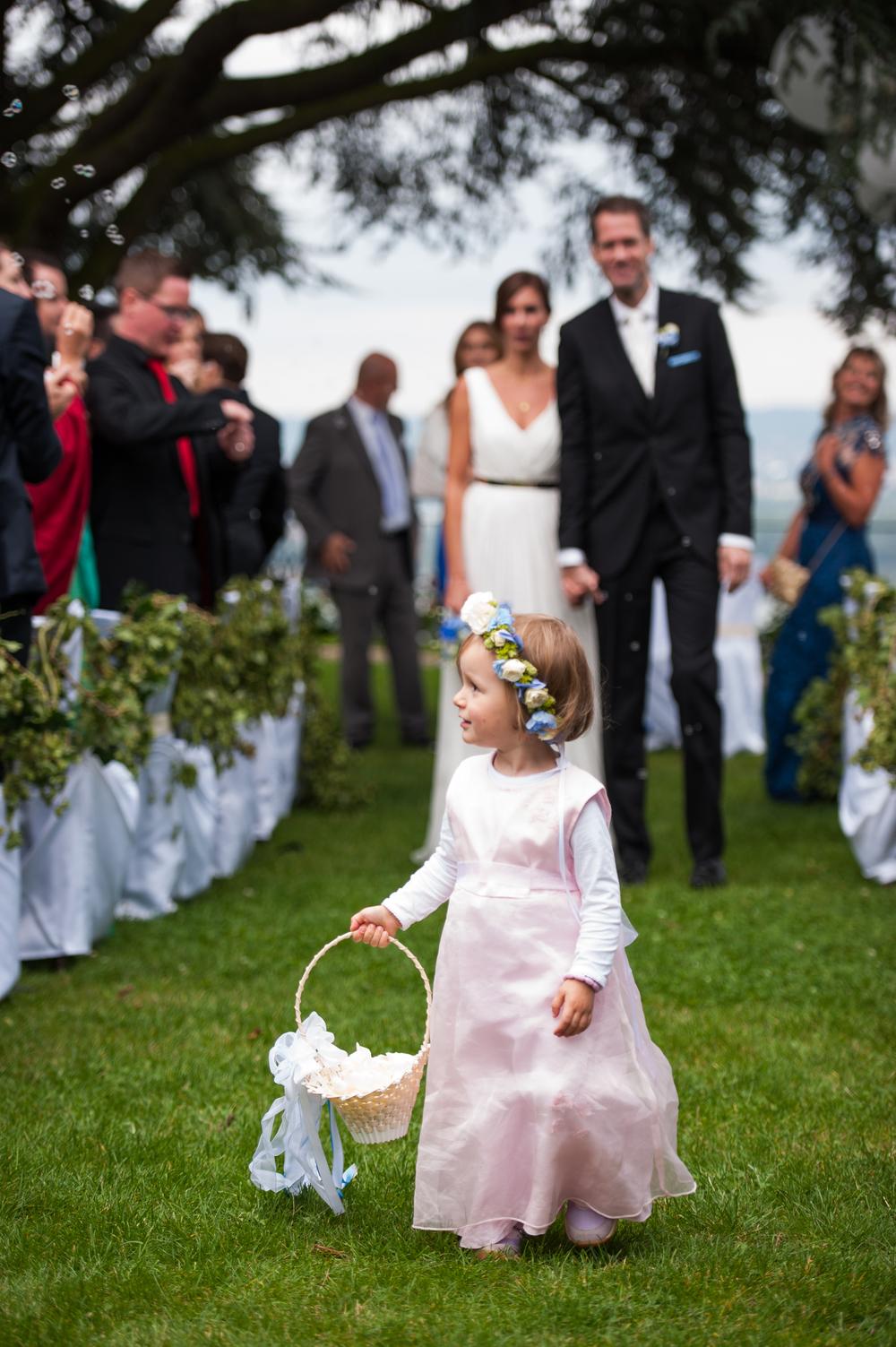 Wedding (193 of 586).jpg