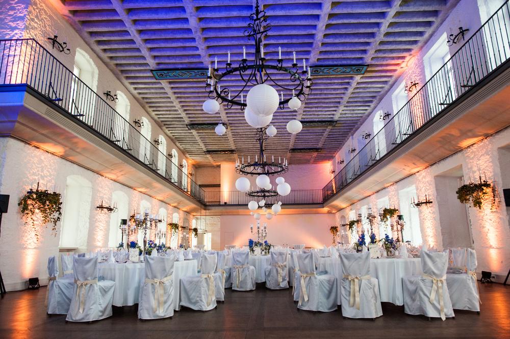 Wedding (210 of 586).jpg