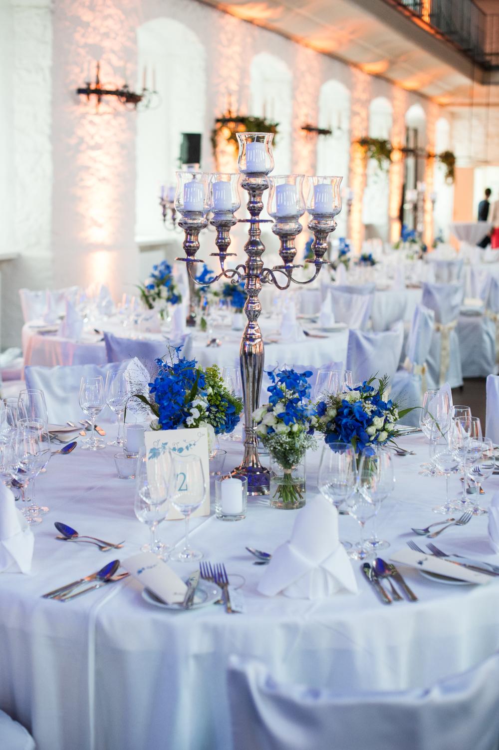 Wedding (270 of 586).jpg