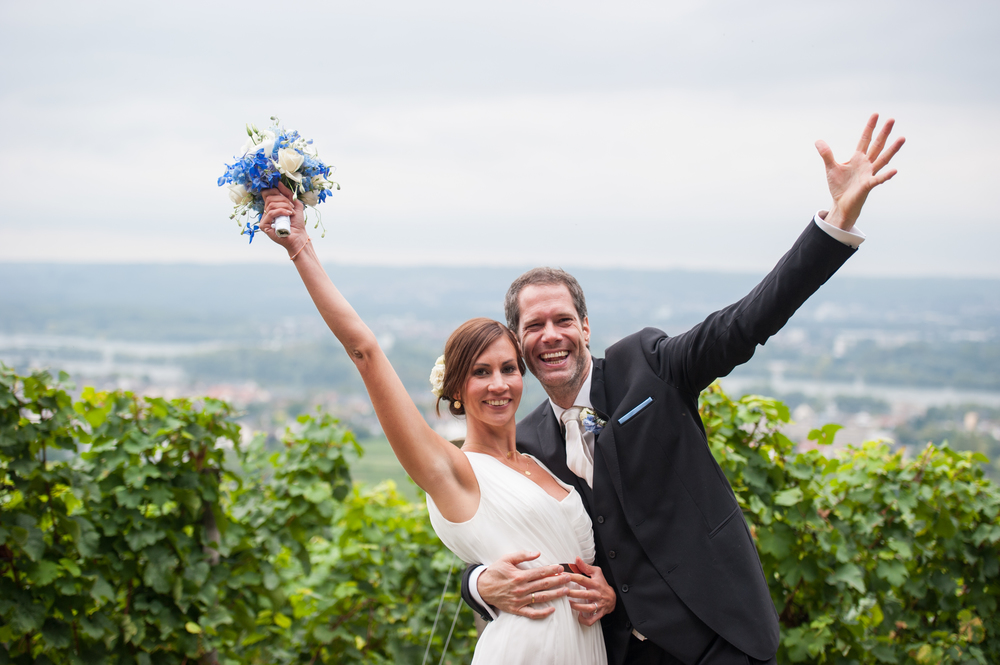 Wedding (275 of 586).jpg
