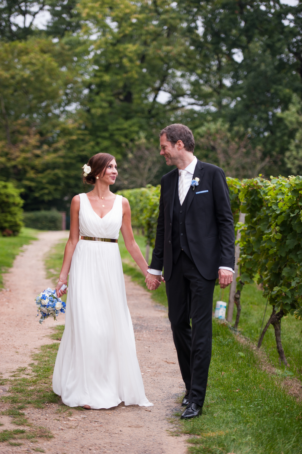 Wedding (287 of 586).jpg