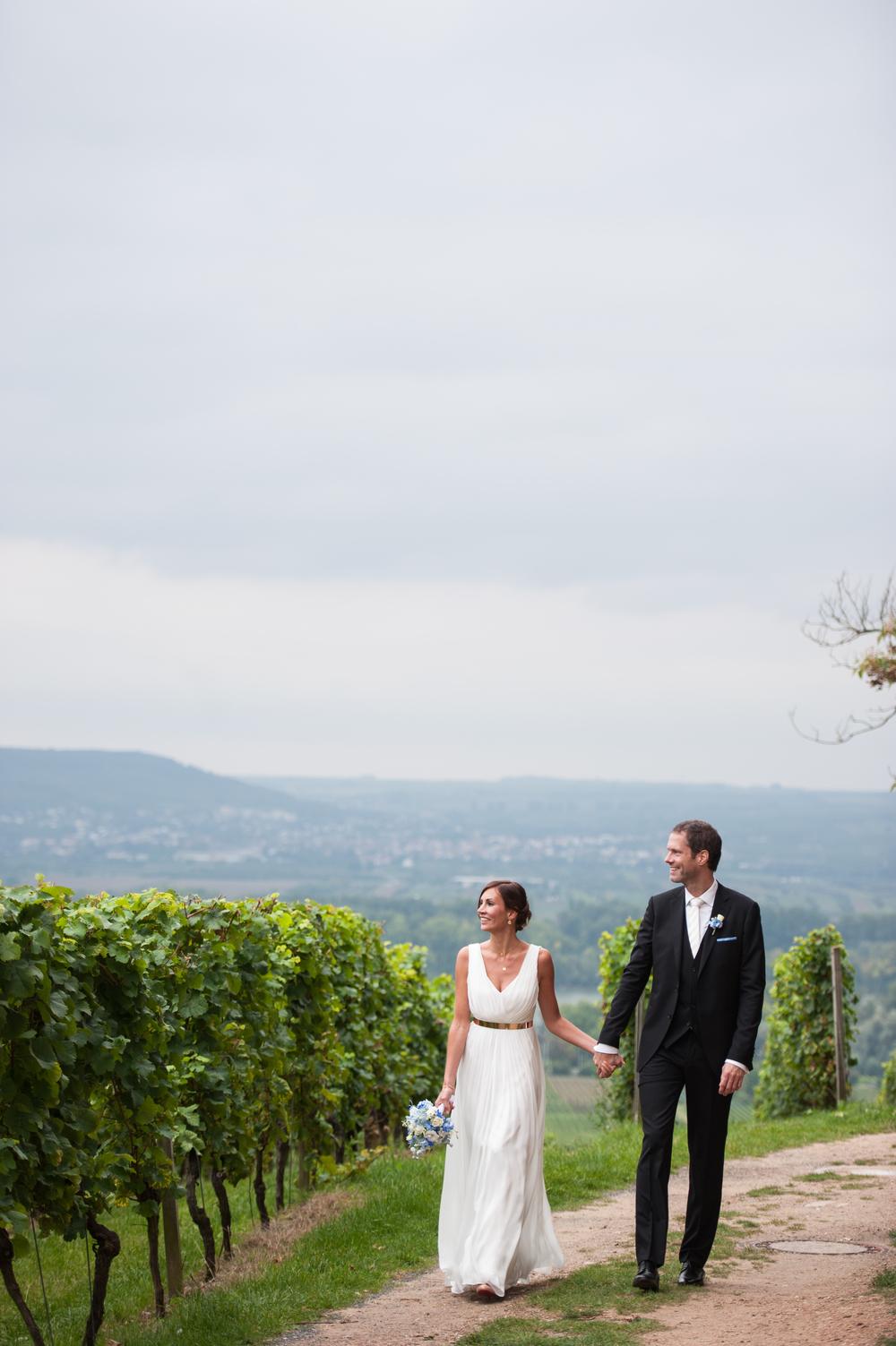 Wedding (289 of 586).jpg