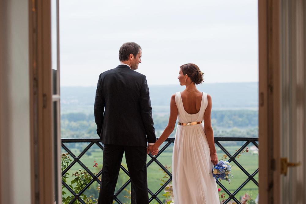Wedding (345 of 586).jpg