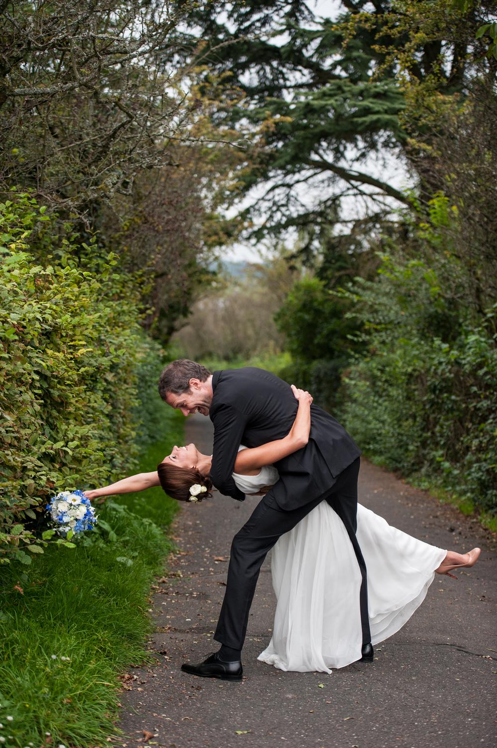 Wedding (324 of 586).jpg