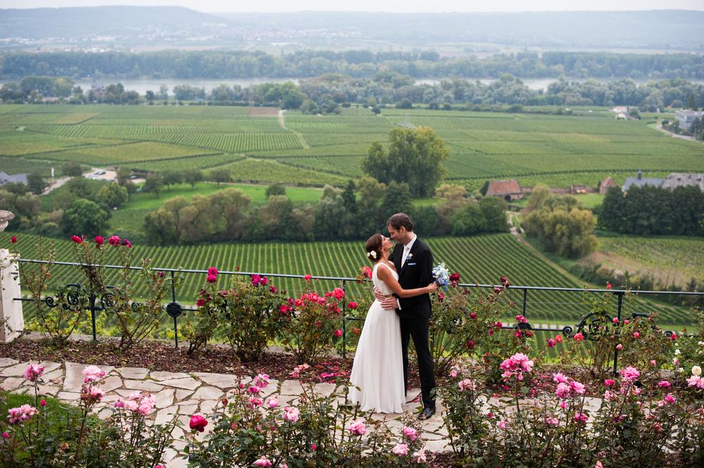 Wedding (359 of 586).jpg