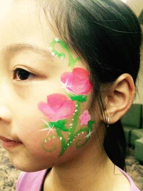 Face Paint Flower.jpg