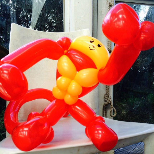 Balloon Twisting.jpg