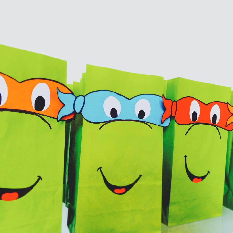 Ninja Turtles Party Bag 2.jpg
