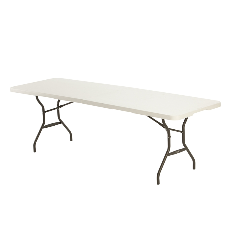 Trestle Tables (adult size)