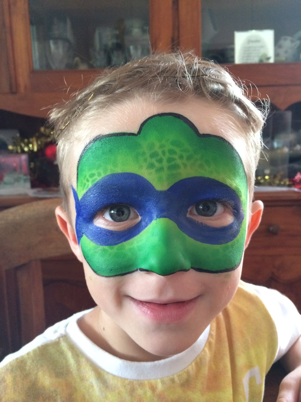 Ninja Turtles Face Paint.jpg