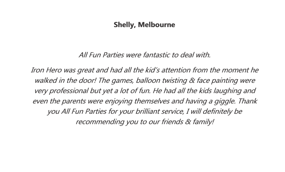 Shelly Testimonial.png