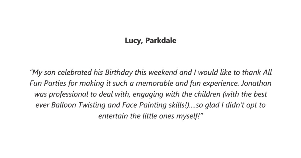 Lucy Testimonial.png