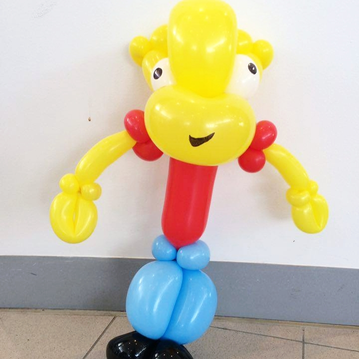 Balloon Twister 5.jpg