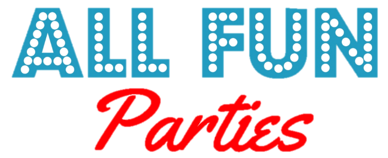 Kids Party Planners in Melbourne | All Fun Parties